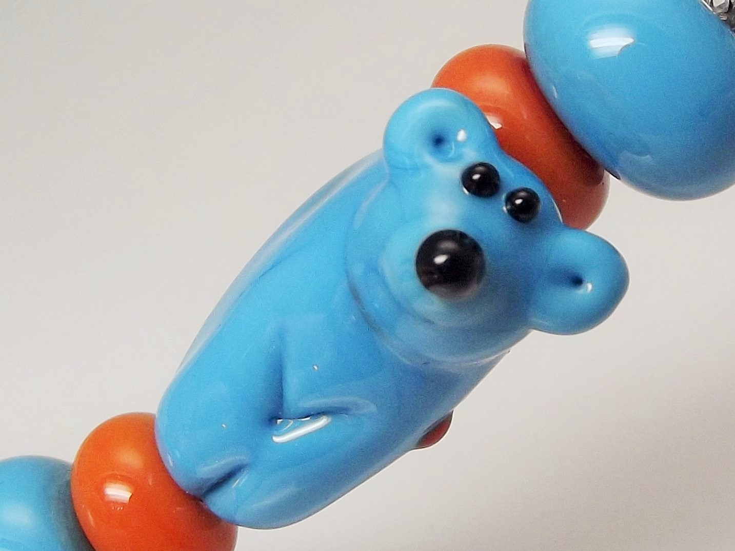 Bear Turquoise 5 (6)