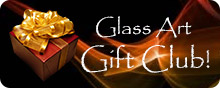 http://glassartrevealed.com/glass-art-gift-club/