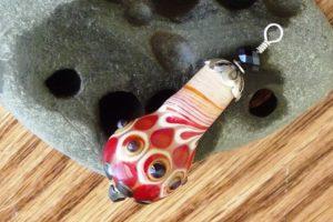Glass Art Gift Club Glass Art Revealed