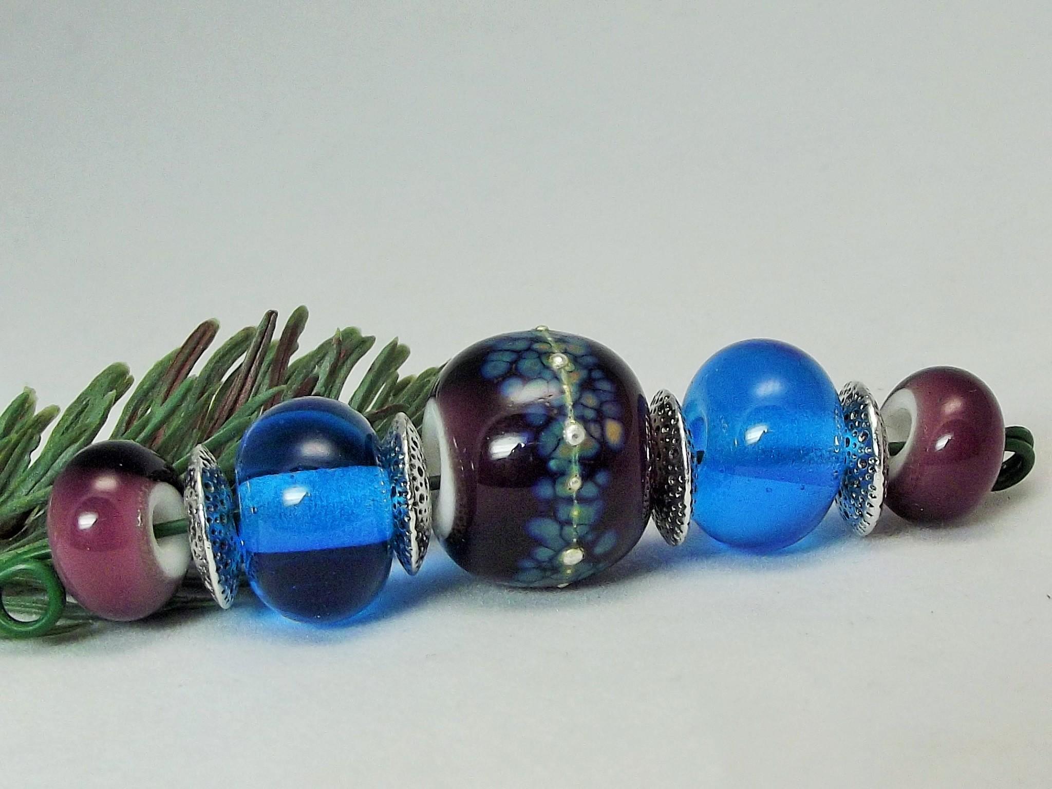 R Quint W Aqua Purple (2)